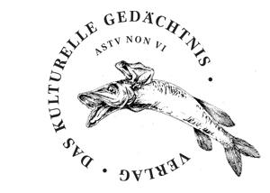 VDKG_Logo_footer